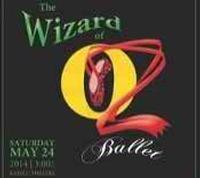 Wizard of Oz in Hawaii
