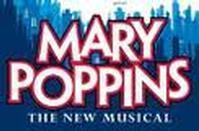 Mary Poppins in Appleton, WI