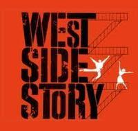 West Side Story in Appleton, WI