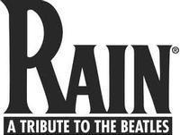 Rain: A Tribute to The Beatles in Appleton, WI