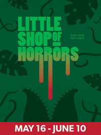 Little Shop of Horrors in Phoenix
