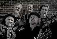 Now Playing Onstage in Thousand Oaks - Week of 3/02/2014