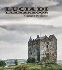 Lucia di Lammermoor in Rockland / Westchester