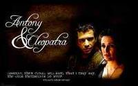 Antony and Cleopatra in Off-Off-Broadway