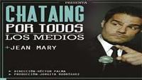 Luis Chataing - by all means in Venezuela