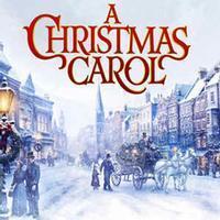 A Christmas Carol in Long Island