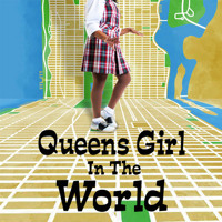Queens Girl in The World in Denver
