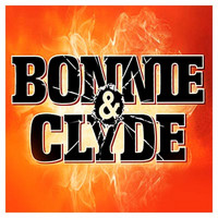 Bonnie and Clyde in Long Island