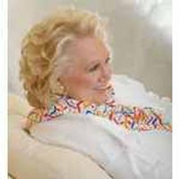 An Evening with Barbara Cook in Santa Barbara