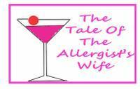 The Tale of the Allergist's Wife in Tampa