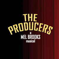 THE PRODUCERS in Connecticut