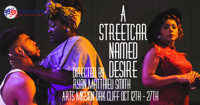 A Streetcar Named Desire in Dallas