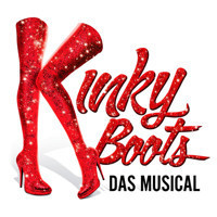 Kinky Boots  in Germany