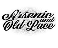 Arsenic & Old Lace in Central Pennsylvania
