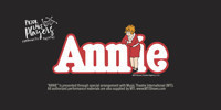 'Annie' in Minneapolis