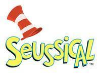 Seussical in Milwaukee, WI