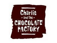 Charlie and the Chocolate Factory in Milwaukee, WI