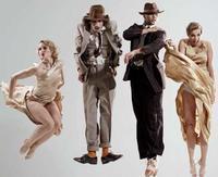 Oslo Danse Ensemble in Norway
