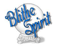 Blithe Spirit in Central Pennsylvania