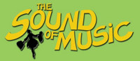 THE SOUND OF MUSIC in Broadway