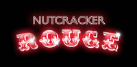 Nutcracker Rouge by Company XIV in Brooklyn