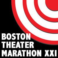 Boston Theater Marathon XXI in Boston