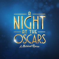 A Night at the Oscars in UK / West End