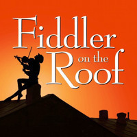 Fiddler on the Roof in Los Angeles