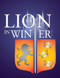 The Lion In Winter in TV