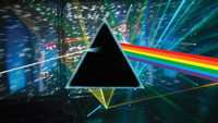Pink Floyd LaserSpectacular in Los Angeles