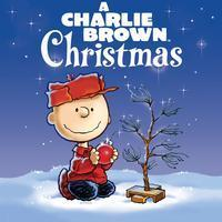 A Charlie Brown Christmas in Minneapolis