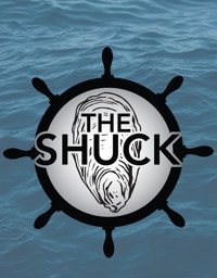 The Shuck in TV