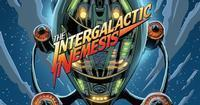 The Intergalactic Nemesis in Madison