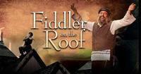 Fiddler on the Roof in Madison