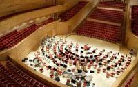 Beethoven. Berlioz in Russia