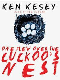 One Flew Over The Cuckoo's Nest in Hawaii