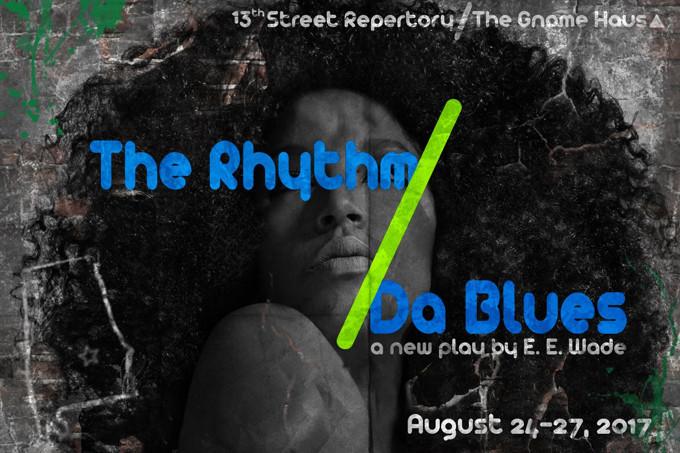The Rhythm/Da Blues