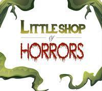 Little Shop of Horrors in Washington, DC