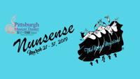 Nunsense the Mega-Musical in Peru