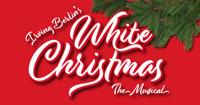Irving Berlin's White Christmas in Boston