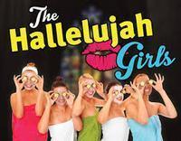 The Hallelujah Girls in Jacksonville