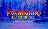 Pocahontas Le Musical in Montreal