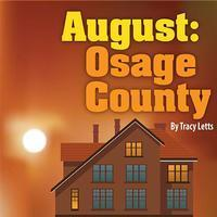 August: Osage County in New Jersey