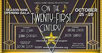 On the Twenty-First Century in Broadway