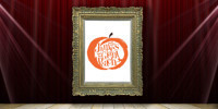 ROALD DAHL'S JAMES AND THE GIANT PEACH in Minneapolis / St. Paul