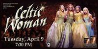 Celtic Woman: Believe in South Bend
