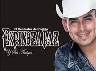 Espinoza Paz y sus amigos en la Plaza México in Mexico