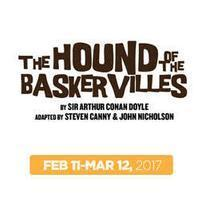 The Hound of the Baskervilles in Ft. Myers/Naples