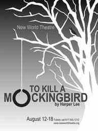 To Kill a Mockingbird in Sioux Falls
