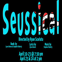 Seussical the Musical  in Austin